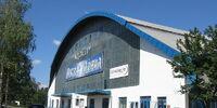 Poprad Ice Stadium