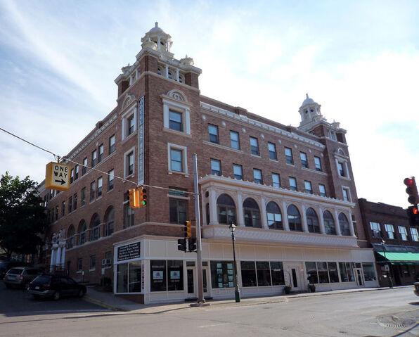 File:Houghton, Michigan.jpg
