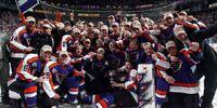 2005 Calder Cup Playoffs