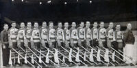 1935–36 New York Americans season