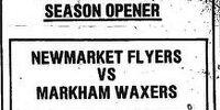 1978-79 OPJHL Season