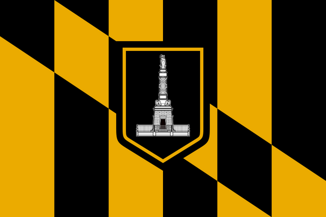 File:Baltimore Flag.png