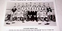 1948–49 AHL season