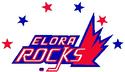 Elora Rocks Logo