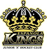 Espanola Kings