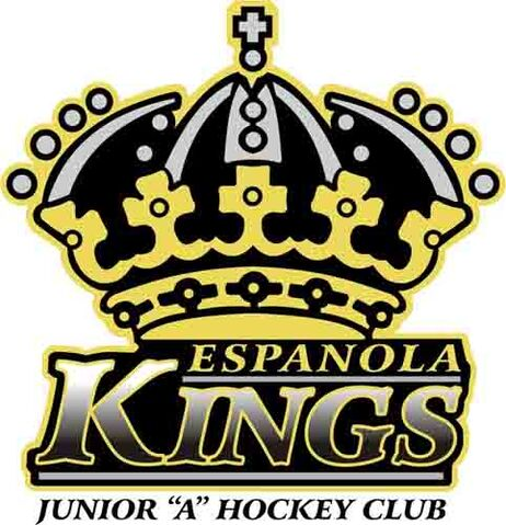 File:Espanola Kings.jpg