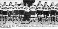 1957-58 OHA Intermediate A Playoffs