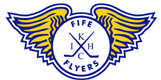 File:LogoFifeFlyers.png