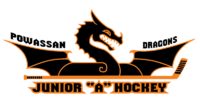 Powassan Dragons