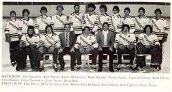 81-82Bishops