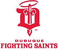 DubuqueFightingSaints