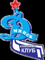 HCDinamoMinsk