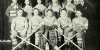1930-31 OHA Intermediate Groups