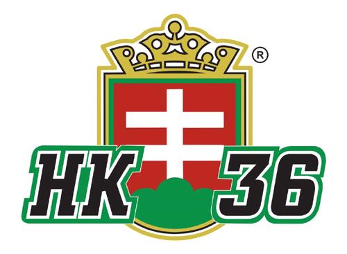 File:HK 36 Skalica logo.png