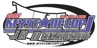 2015 Keystone Cup