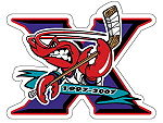 File:150px-Mudbugs10thanniversery.jpg