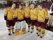 GoldenGophers Feb2009