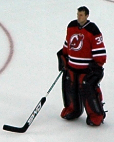 File:Scott Clemmensen2.jpg