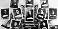 1922–23 Ottawa Senators season