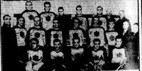 1939-40 QSHL