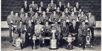 1974–75 Philadelphia Flyers season