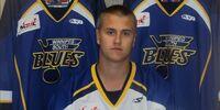 Brock Vanderveen