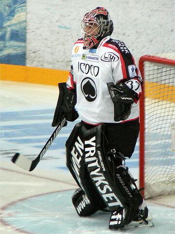 File:Kilpeläinen Eero Ässät 2009 1.jpg