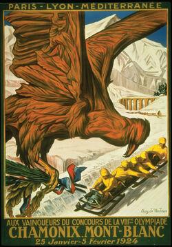 1924Olympics