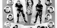 1936–37 Montreal Canadiens season