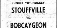 1964-65 OHA Junior D Season