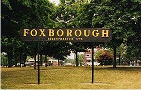 File:Foxborough, Massachusetts.png