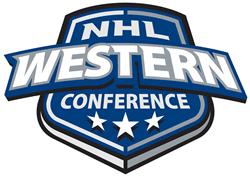 File:NHLWestConference.png