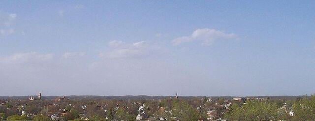File:New Ulm, Minnesota.jpg