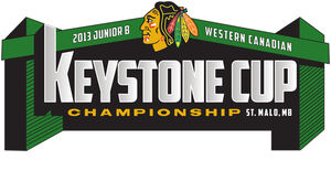 2013KeystoneCup
