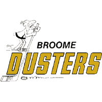 Broome dusters 200x200