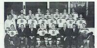 1963-64 CPHL season
