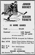52-53WCJHLReginaSeasonTickets