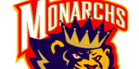 Carolina Monarchs
