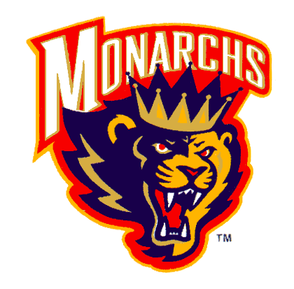 File:Carolina monarchs.png