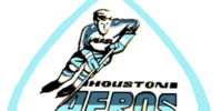 Houston Aeros (WHA)