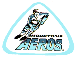 File:Houston aeros 1973.png