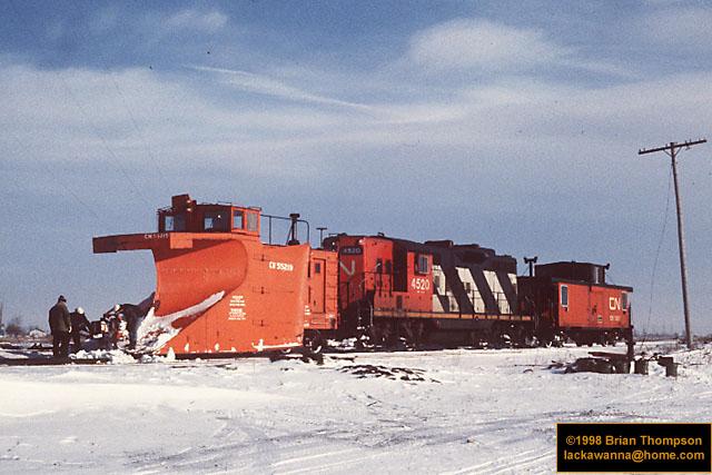 File:Jarvis, Ontario.jpg