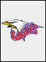 St. Louis Heartland Eagles logo