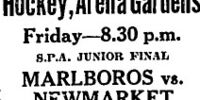 1927 SPA Junior Tournament