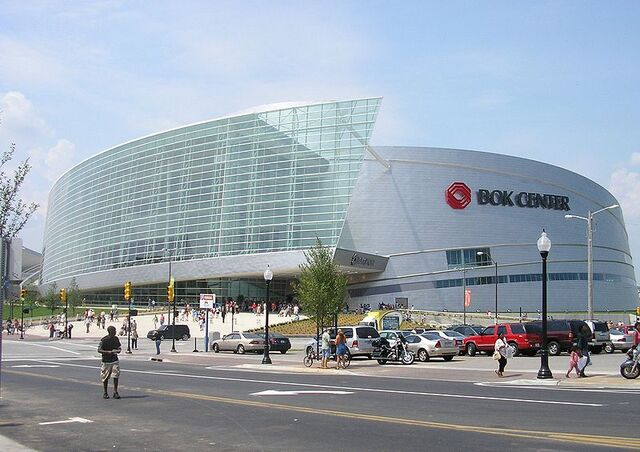 File:BOK Center faccade.JPG