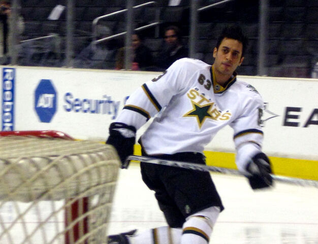 File:Mike Ribeiro.jpg