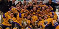 2012-13 EmpJHL Season