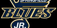 Springfield Jr. Blues