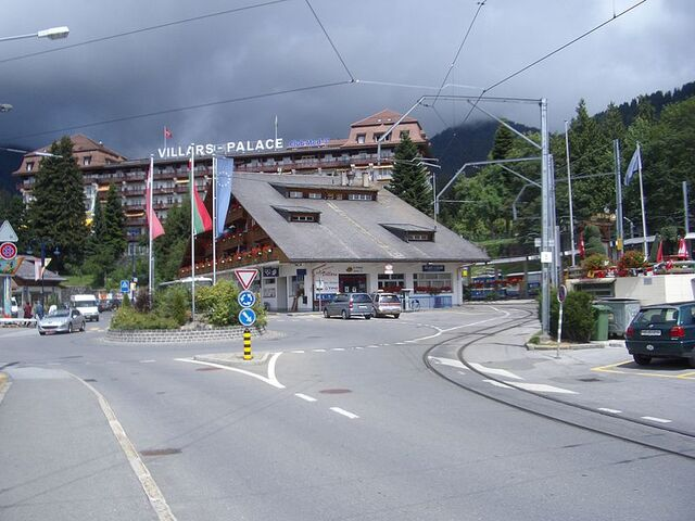 File:Villars-sur-Ollon.jpg