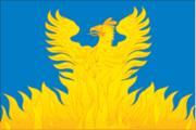Voskresensk Flag